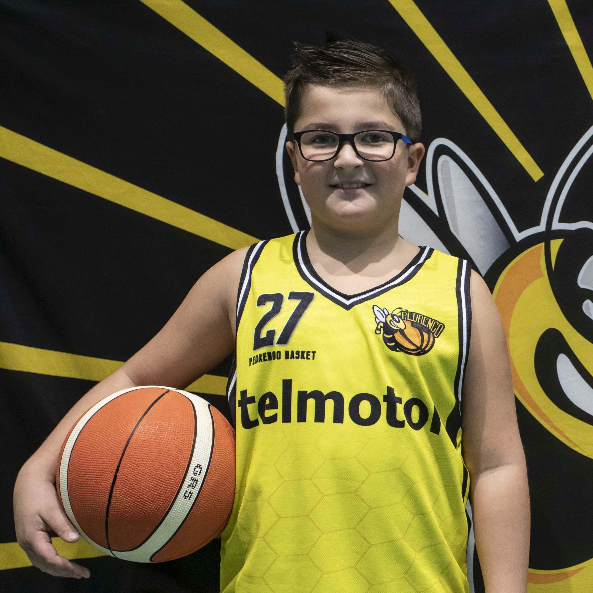 Galiero-Nicholas-2011