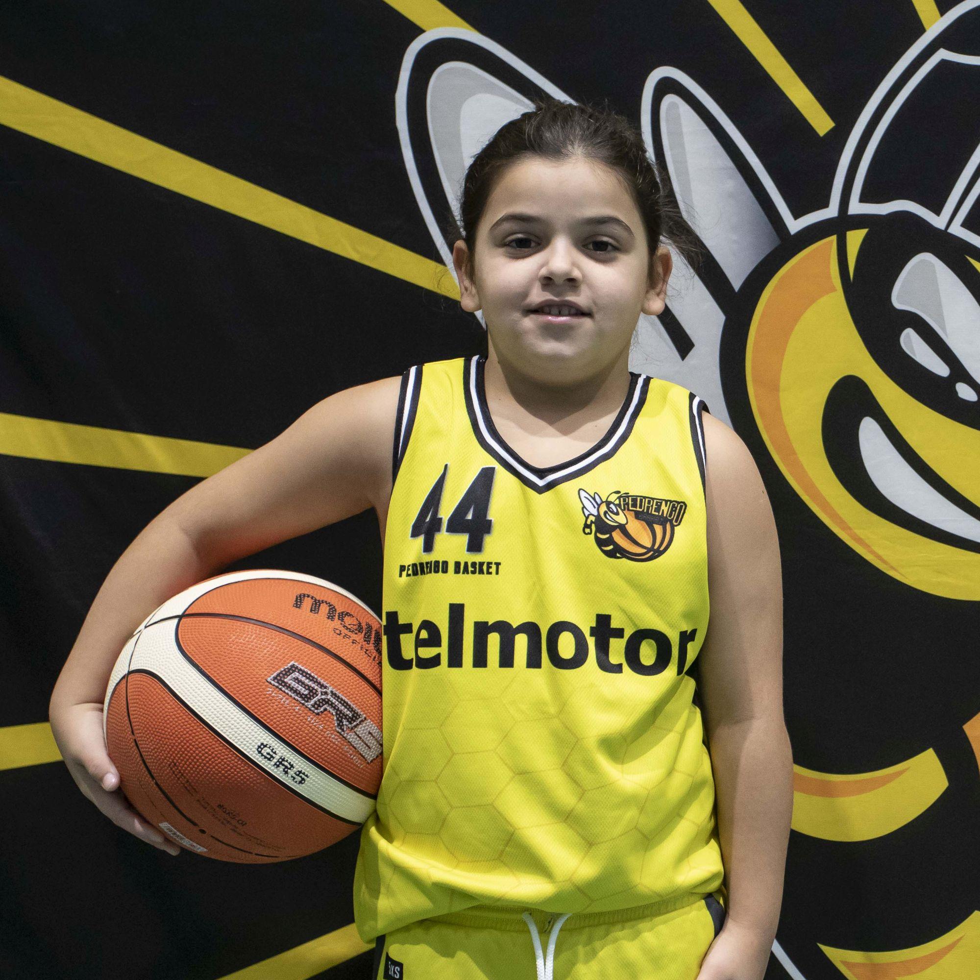 Pedroni-Vittoria-2012
