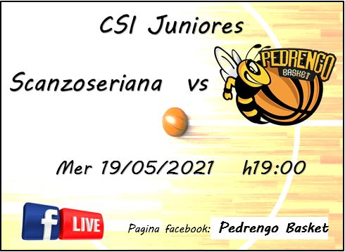 2021-05-19-csi-jr-vs-scanzoseriana